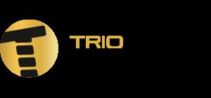 Triometrik Trade