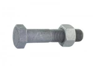 EN15048-SET SURUB CAP HEXAGONAL+PIULITA (ISO4032), FILETAT COMPLET (ISO4017), FILETAT PARTIAL (ISO4014)